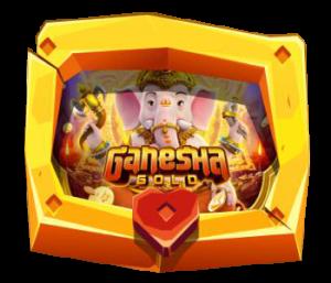 Ganesha Gold superslot